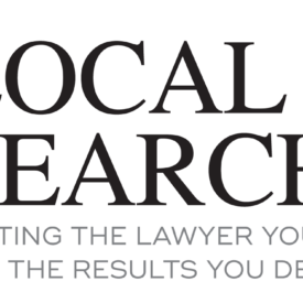 local-law-search-logo-2