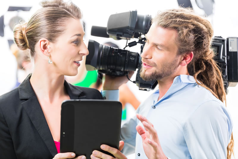 video marketing should be a big part of your marketing plan for overall success